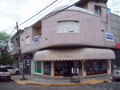 Departamento de 3 amb. c/garage en venta en Carapachay!
