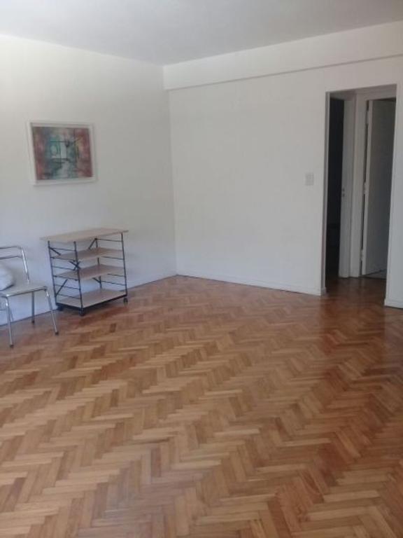 Departamento - Venta - Argentina, Capital Federal - PARAGUAY  AL 800