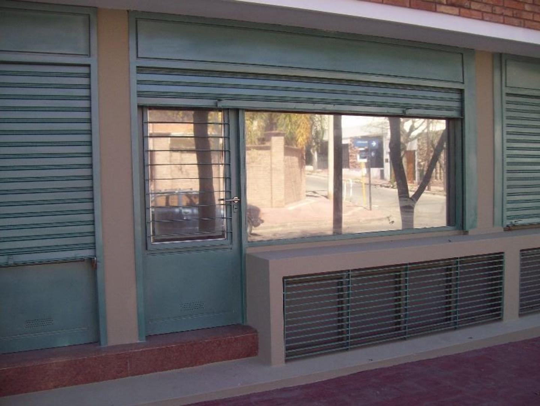 Local Comercial Zona Tribunales – Bº Observatorio – Montevideo 904