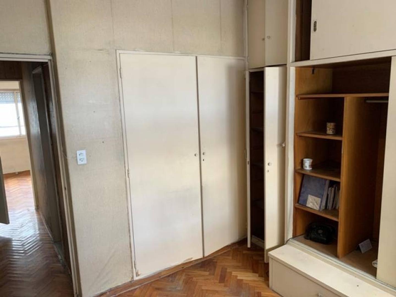 Departamento - 71 m² | 2 dormitorios | 50 años