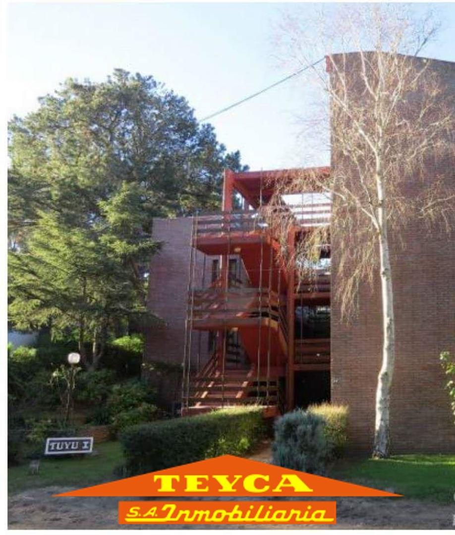 XINTEL(TEY-TE1-3140) Departamento - Venta - Argentina, Pinamar - Del Tuyu 687
