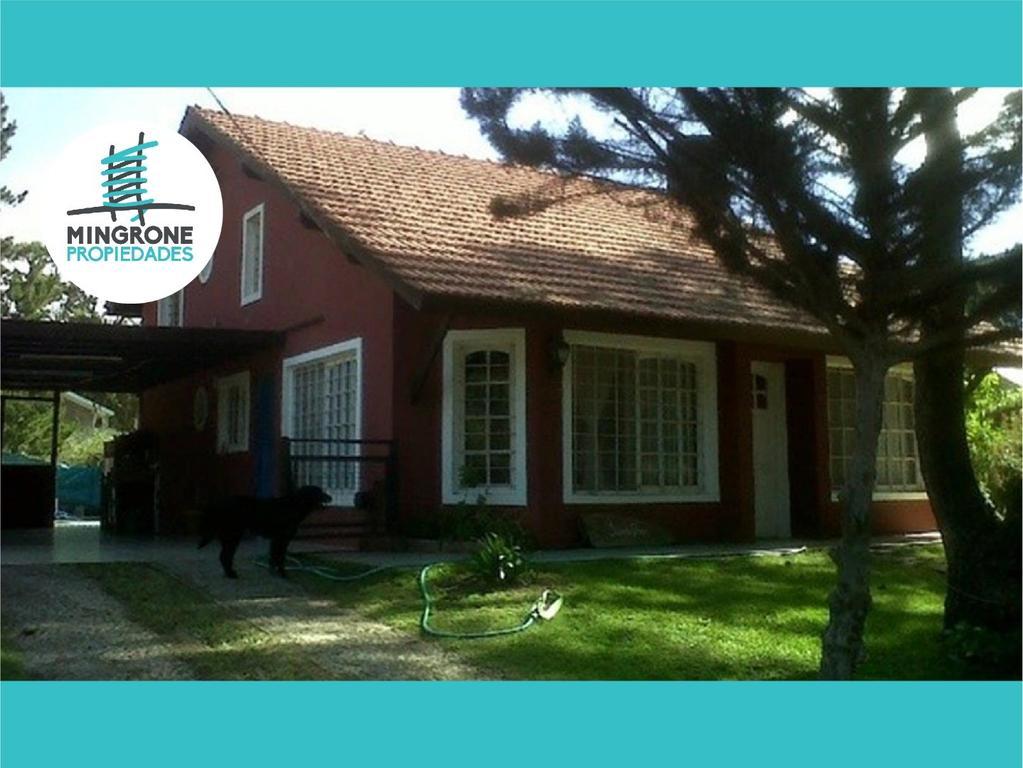 Casa Solis Esq Arcachon - VALERIA (3)
