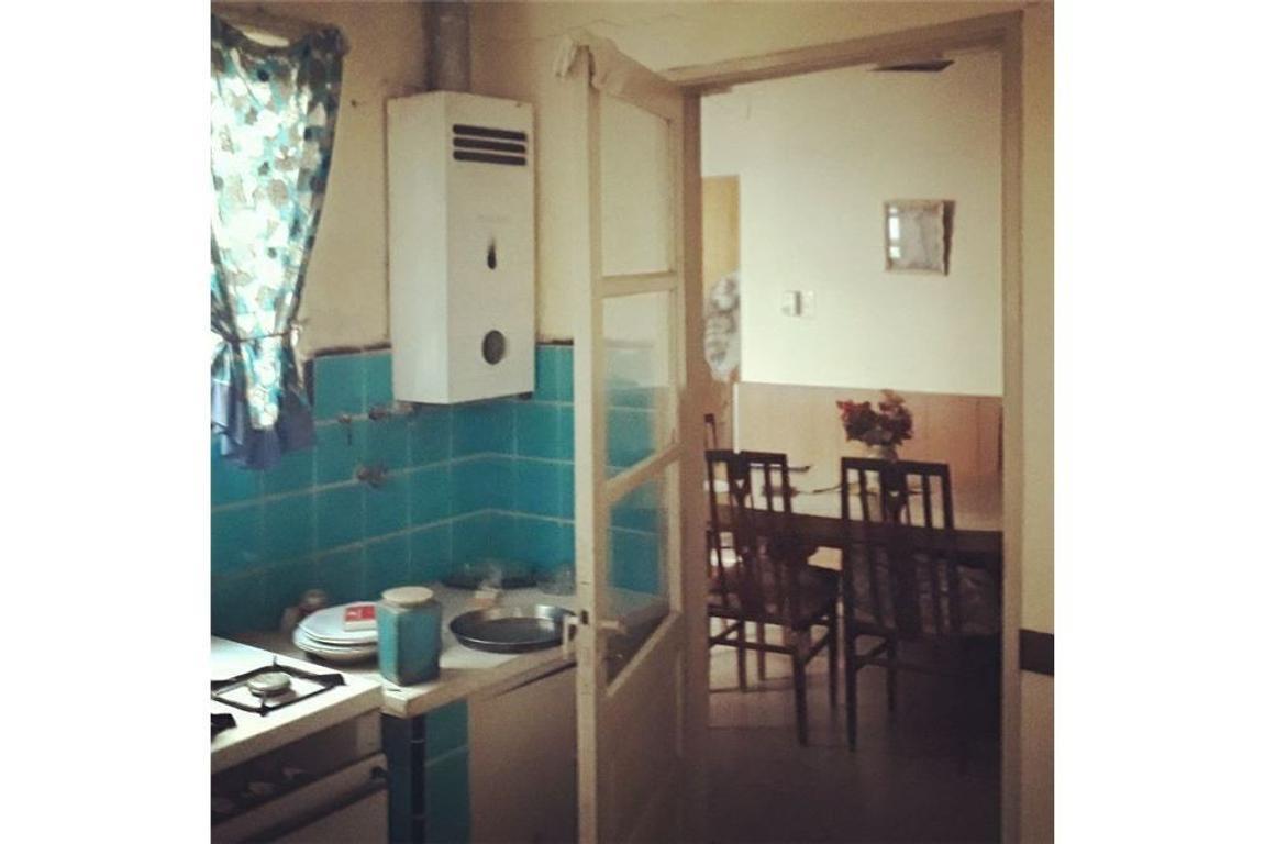Casa A refaccionar En Barrio Sargento Cabral