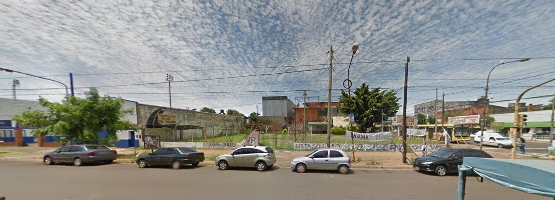Lote - Venta - Argentina, Posadas - AV. URUGUAY 3828