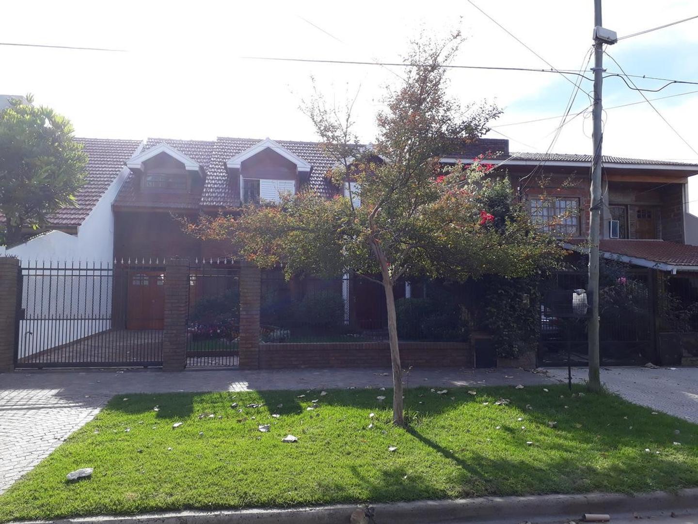 Casa en Venta en Wilde - 3 ambientes