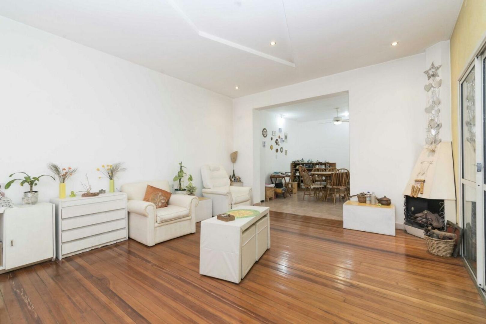 Vendo casa zona Agustiniano dueño directo, nueva cotización
