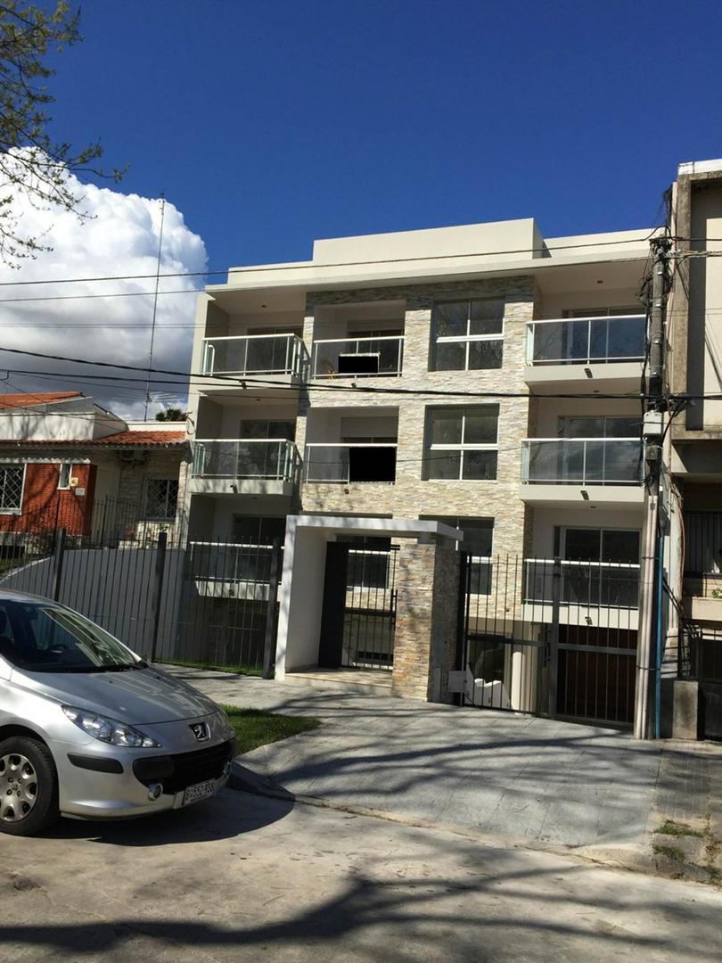 XINTEL(ABP-ABP-1698) Departamento - Venta - Uruguay, Montevideo - RIO DE LA PLATA  AL 1700
