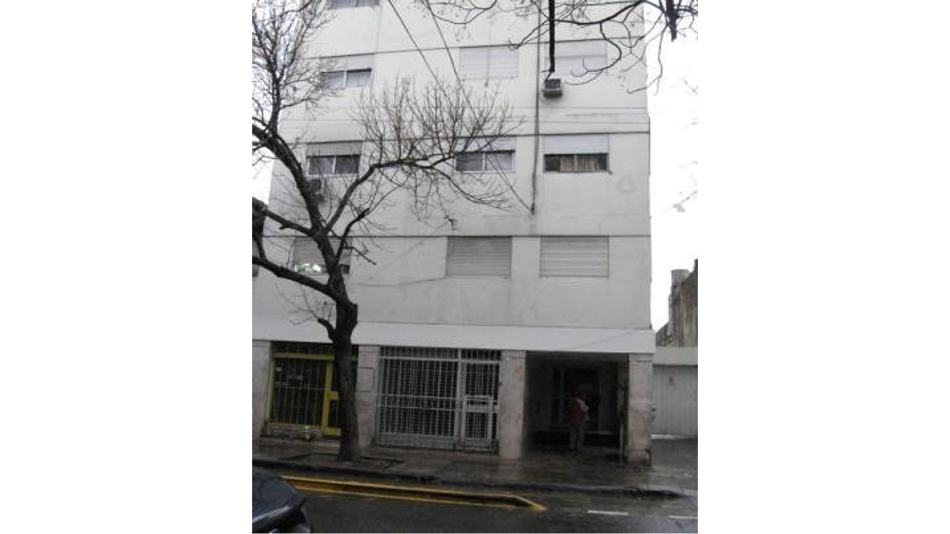 Dueño vende depto en San Cristobal