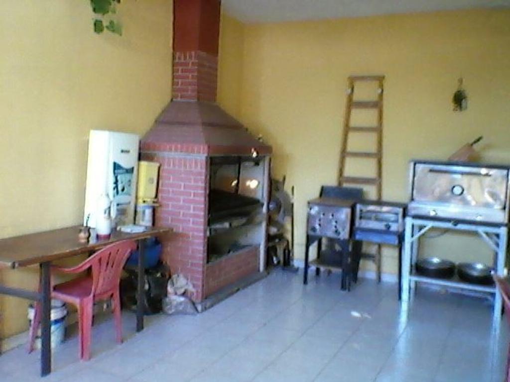 PH en San Justo, La Matanza, Buenos Aires USD 90000 - Entre Rios 482 (Código: 486-387)