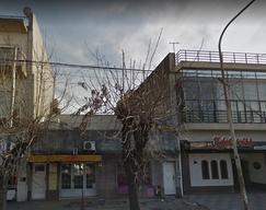 XINTEL(MGG-MGG-2025) Negocio - Venta - Argentina, La Matanza - MOSCONI, AV. 589