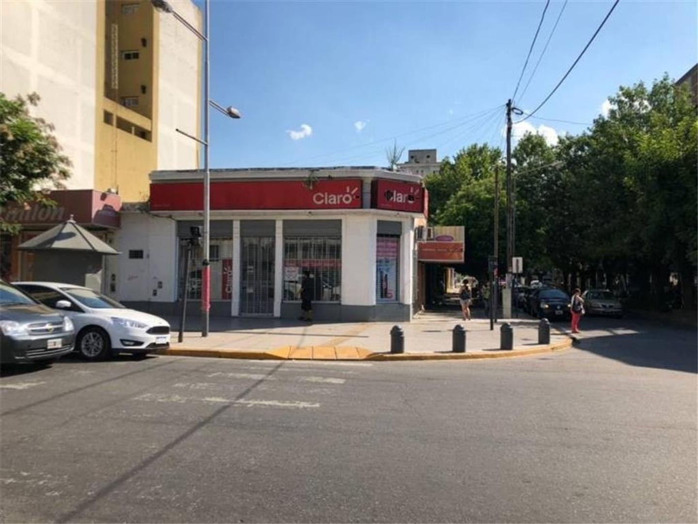 LOCAL EN EXCELENTE UBICACIÓN