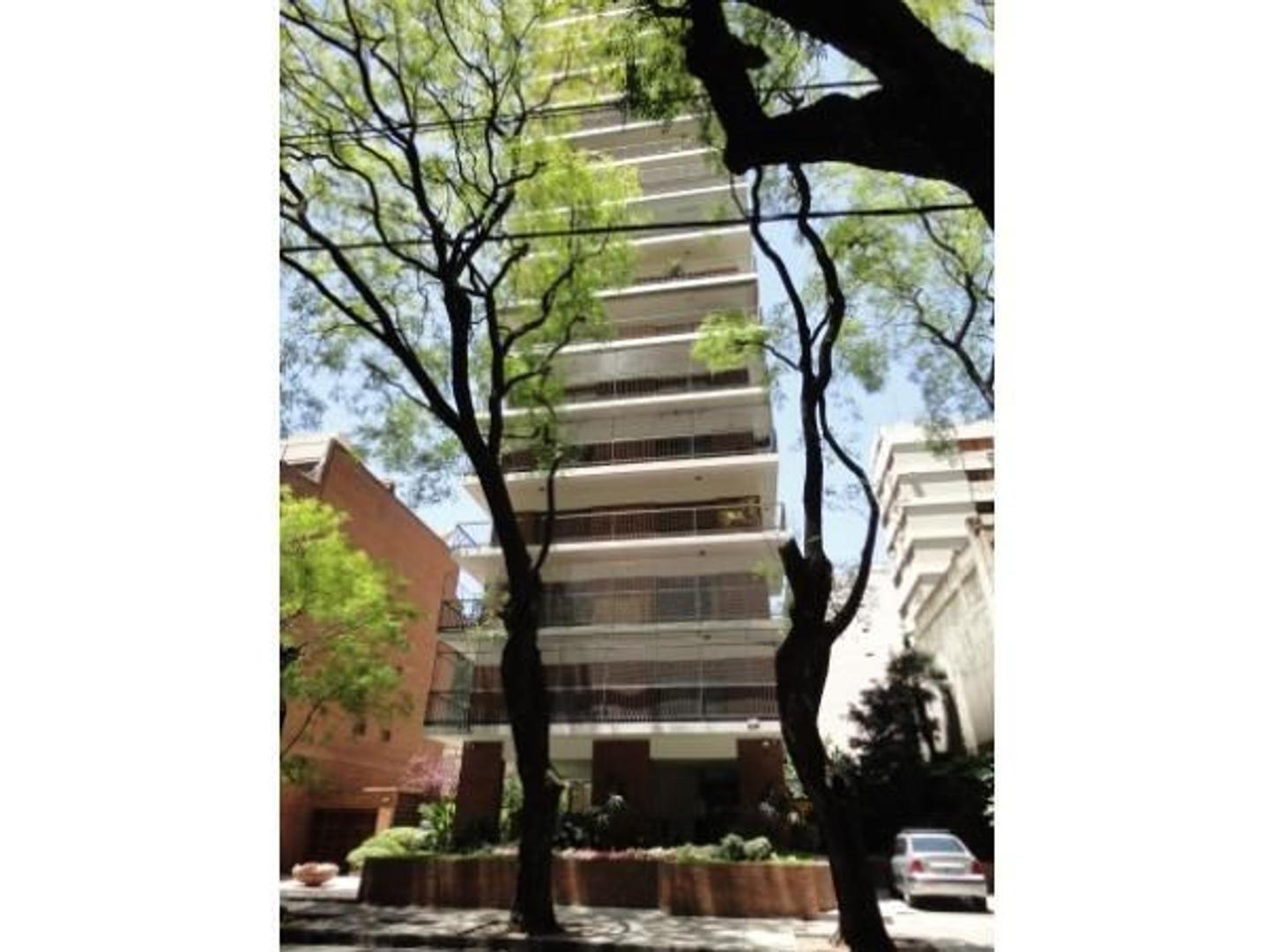 Departamento  en Alquiler ubicado en Belgrano, Capital Federal - PRO0278_LP11862_6
