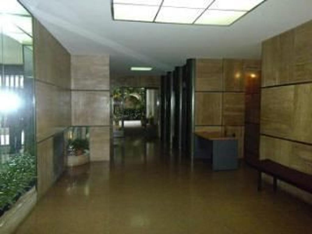 Departamento en Venta de 3 ambientes en Capital Federal, Centro