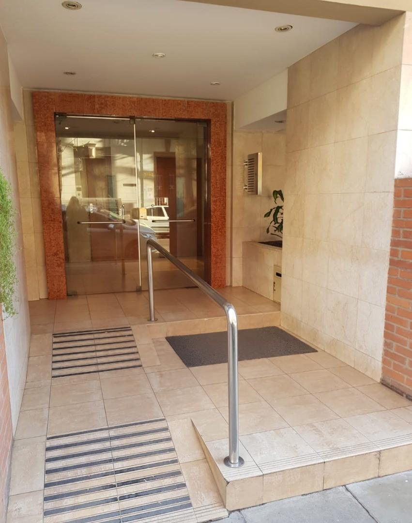 Departamento en Venta en Lomas de Nuñez - 4 ambientes
