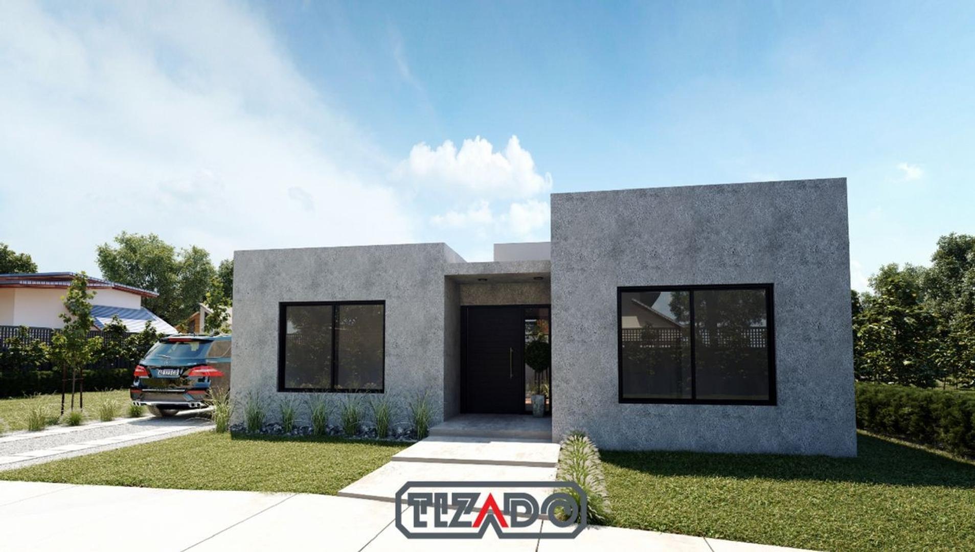 Casa  en Venta ubicado en La Cañada de Pilar, Pilar y Alrededores - PIL3828_LP169385_1