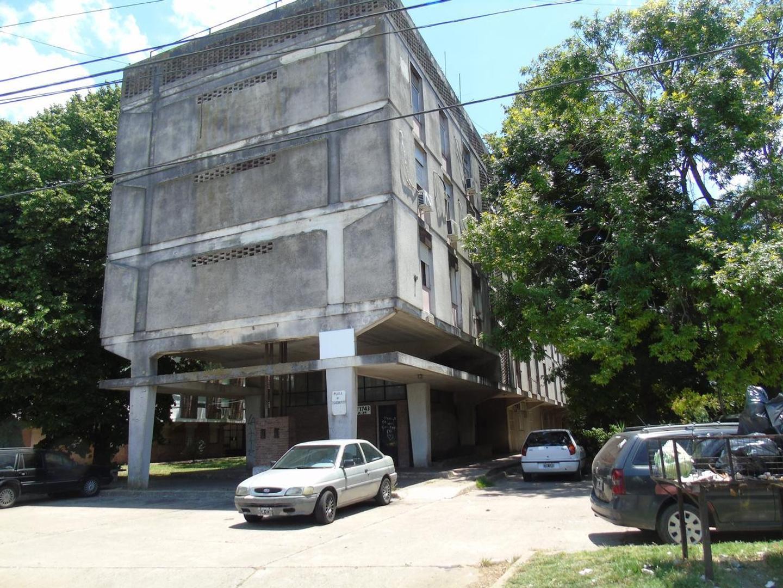 Departamento en alquiler en  La Plata calle 525 e 12 y 13 Dacal Bienes Raices