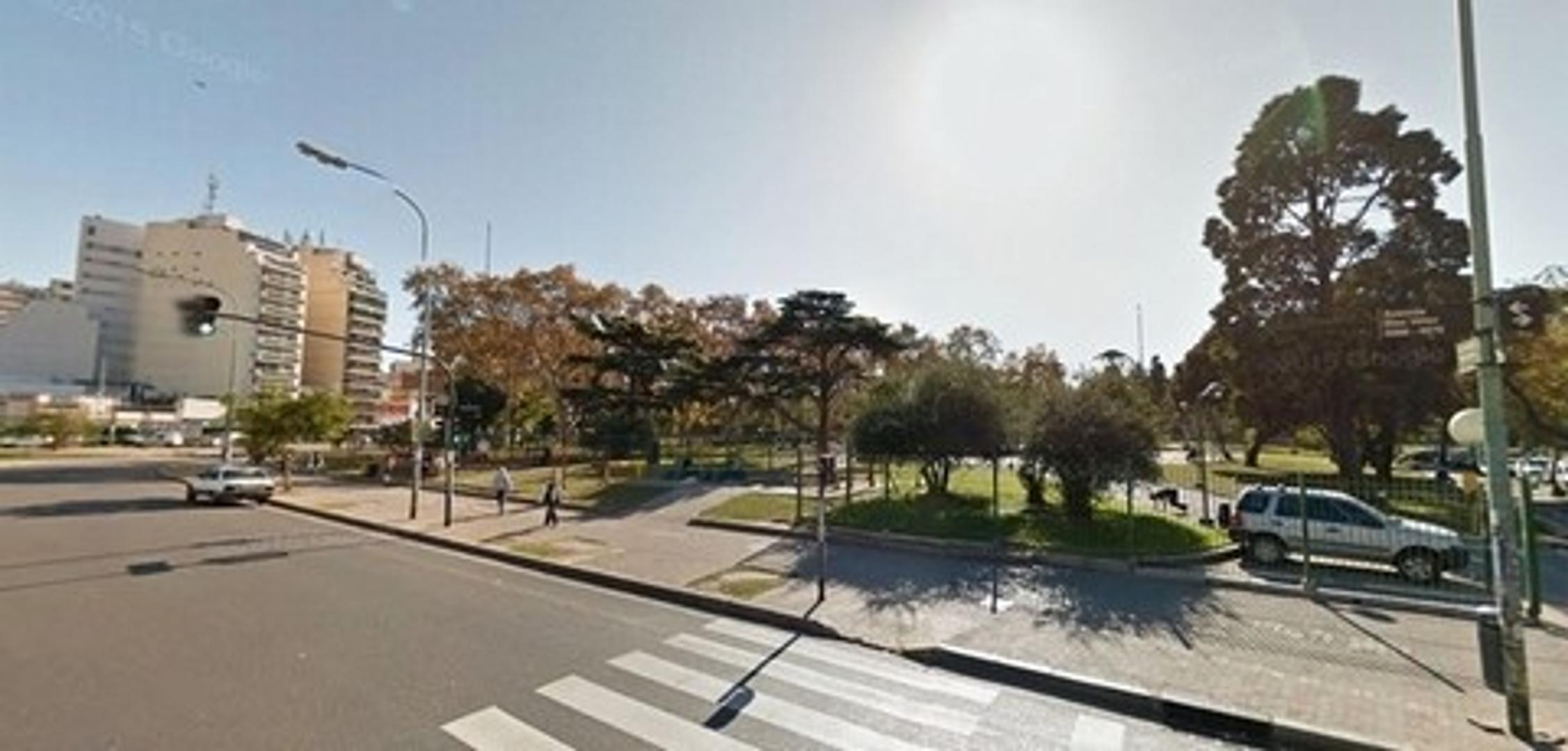 Departamento de 2 ambientes en Caballito, cerca de Parque Centenario - apto crédito -