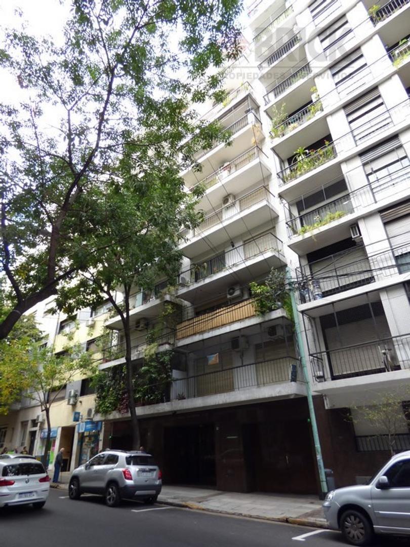 XINTEL(BRI-BR1-139366) Departamento - Venta - Argentina, Capital Federal - ARENALES  AL 2400