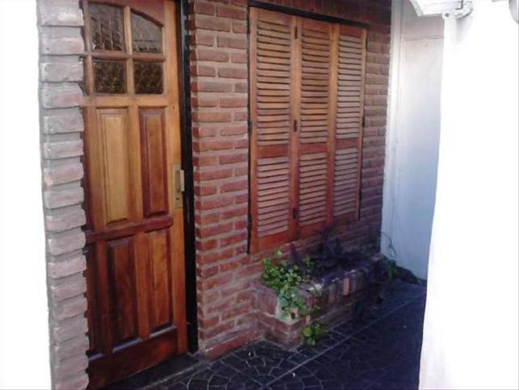 Casa en Alquiler de 2 ambientes en Buenos Aires, Pdo. de La Matanza, Ramos Mejia, Ramos Mejia Sur