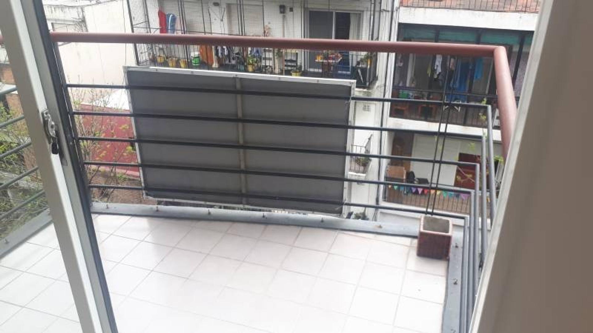 Departamento en Venta de 32,0 m2