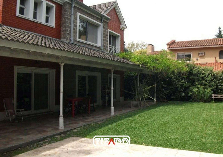 Casa  en Venta ubicado en Village Golf