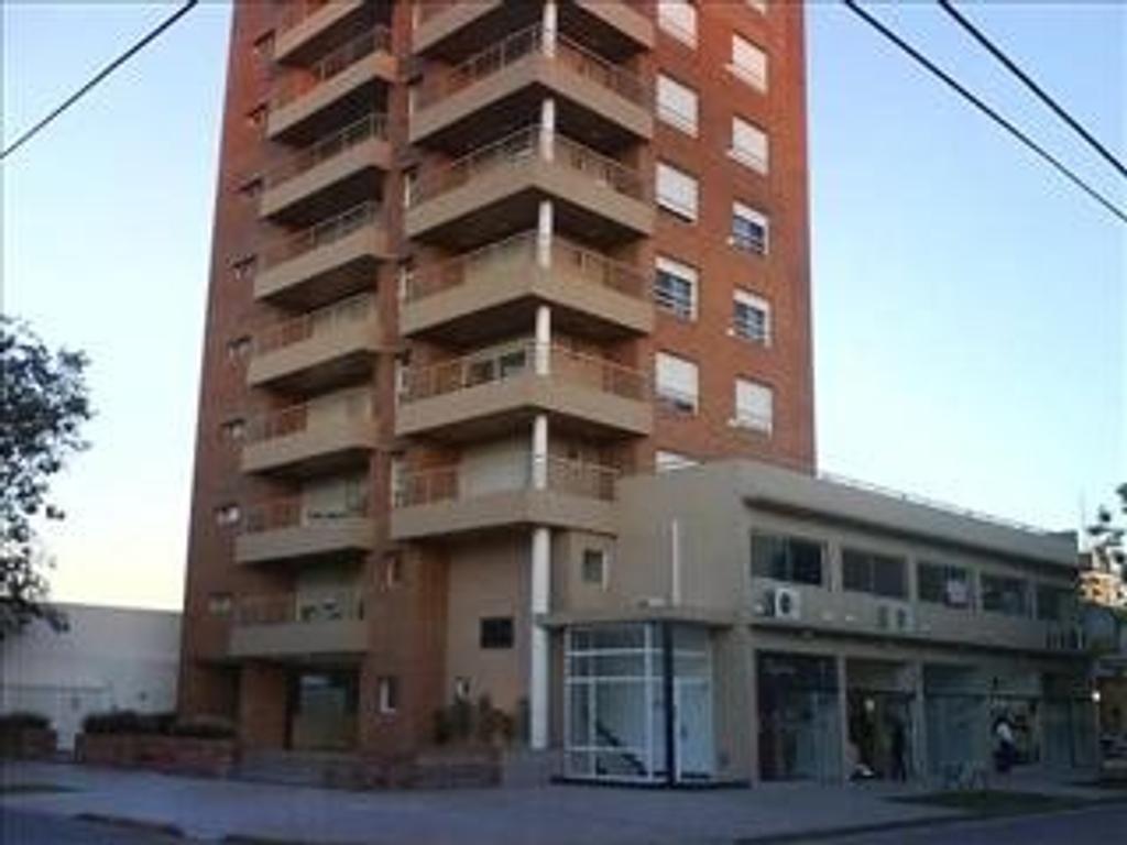 Departamento en Venta de 2 ambientes en Buenos Aires, Pdo. de Escobar, Belen De Escobar, Centro