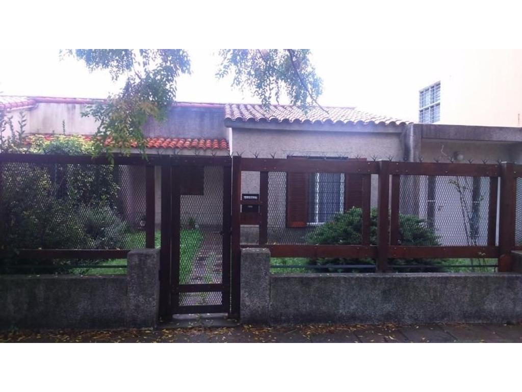 Casa - Pueblo Nuevo