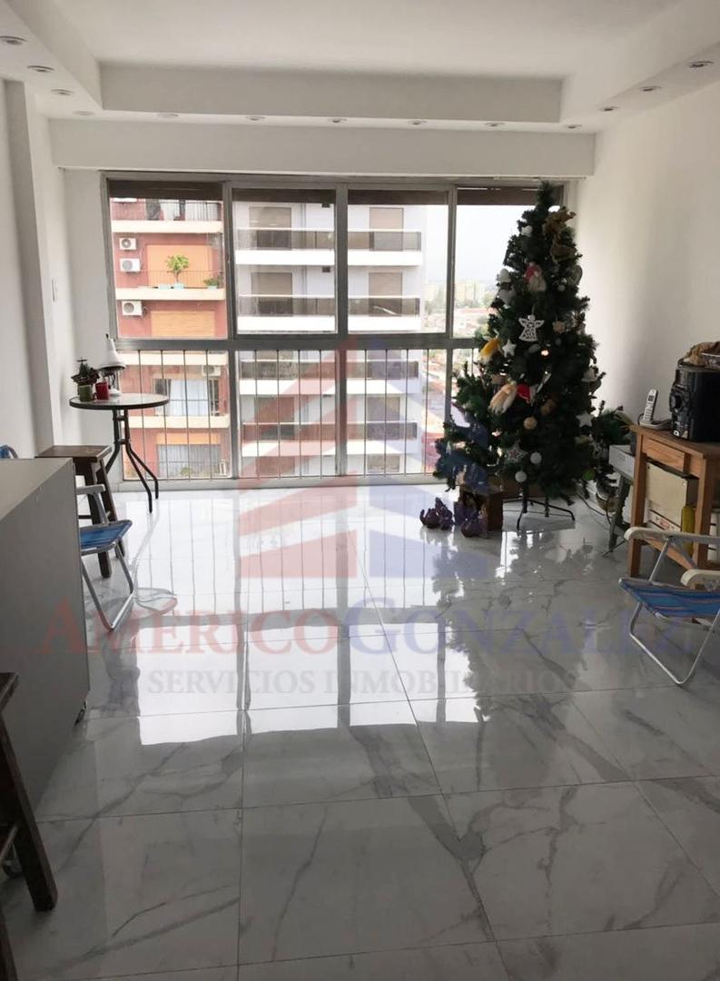 XINTEL(AME-AME-541) Departamento - Venta - Argentina, Avellaneda - MITRE AV. 1800