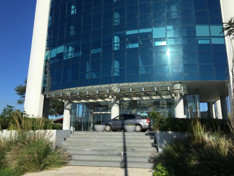 Oficina Corporativa en Tigre