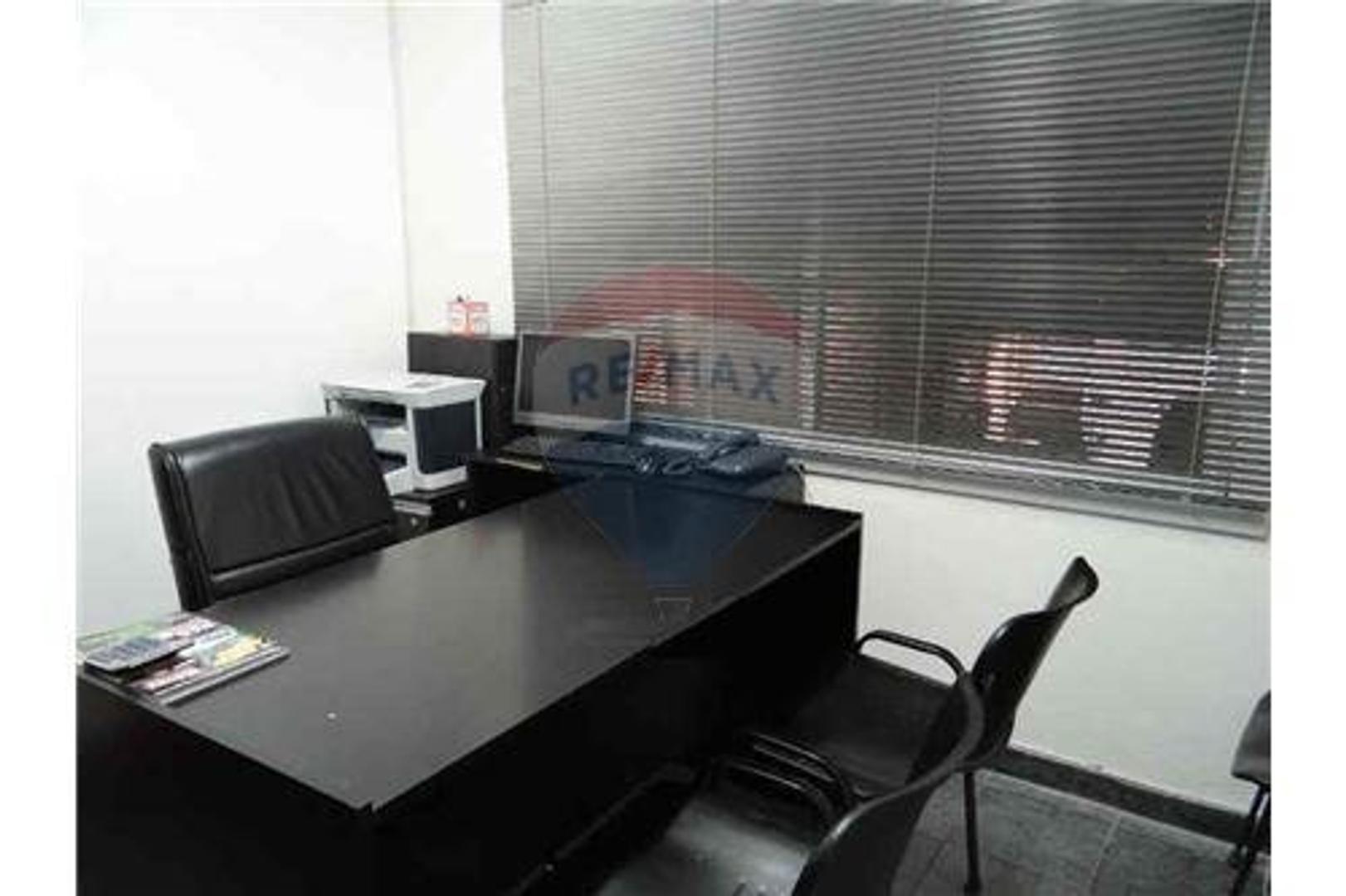 Departamento en Alquiler - 6 ambientes - $ 65.000