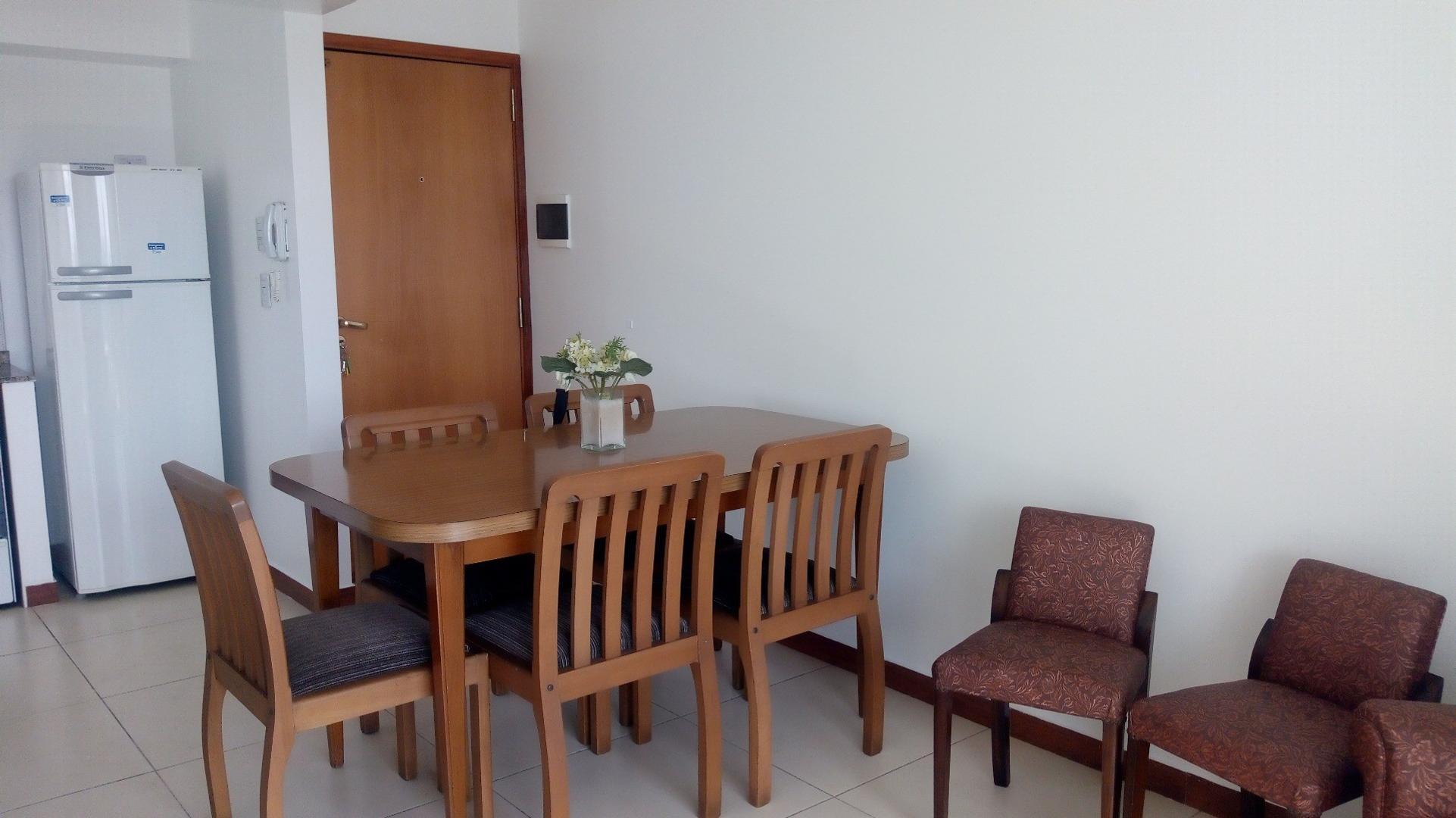Departamento 2 ambientes - 45 mts - Excelente estado.