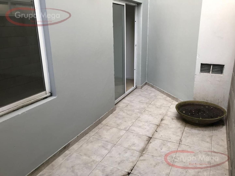 Departamento - 50 m² | 1 dormitorio | A Estrenar