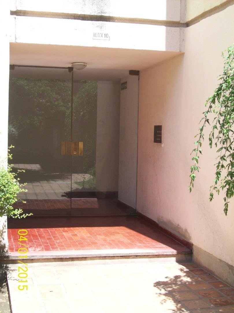 Departamento en Alquiler en Las Palmas