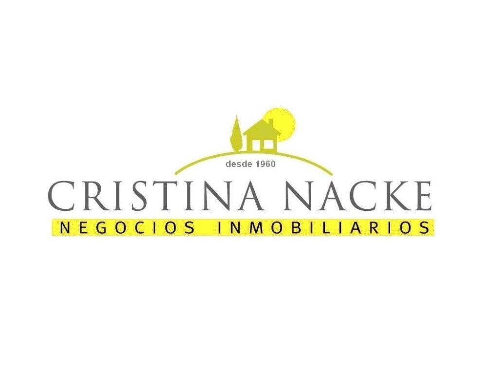 MASCHWITZ CENTRO- CORRIENTES e/ Moreno y Arroyo Garín