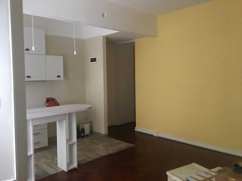 Dueño Vende Recoleta 2 amb amplios y luminosos Seguridad 24hs Dorm en suite Toilette RECICLADO FULL