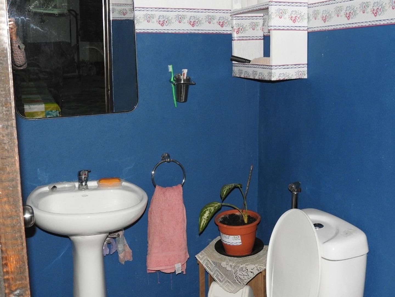 (ABP-ABP-4663) Muy linda casa, amplia y luminosa en El Pinar Sur - Foto 16