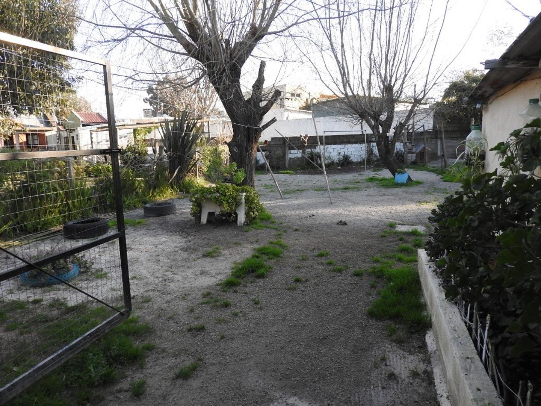 (ABP-ABP-4663) Muy linda casa, amplia y luminosa en El Pinar Sur - Foto 14