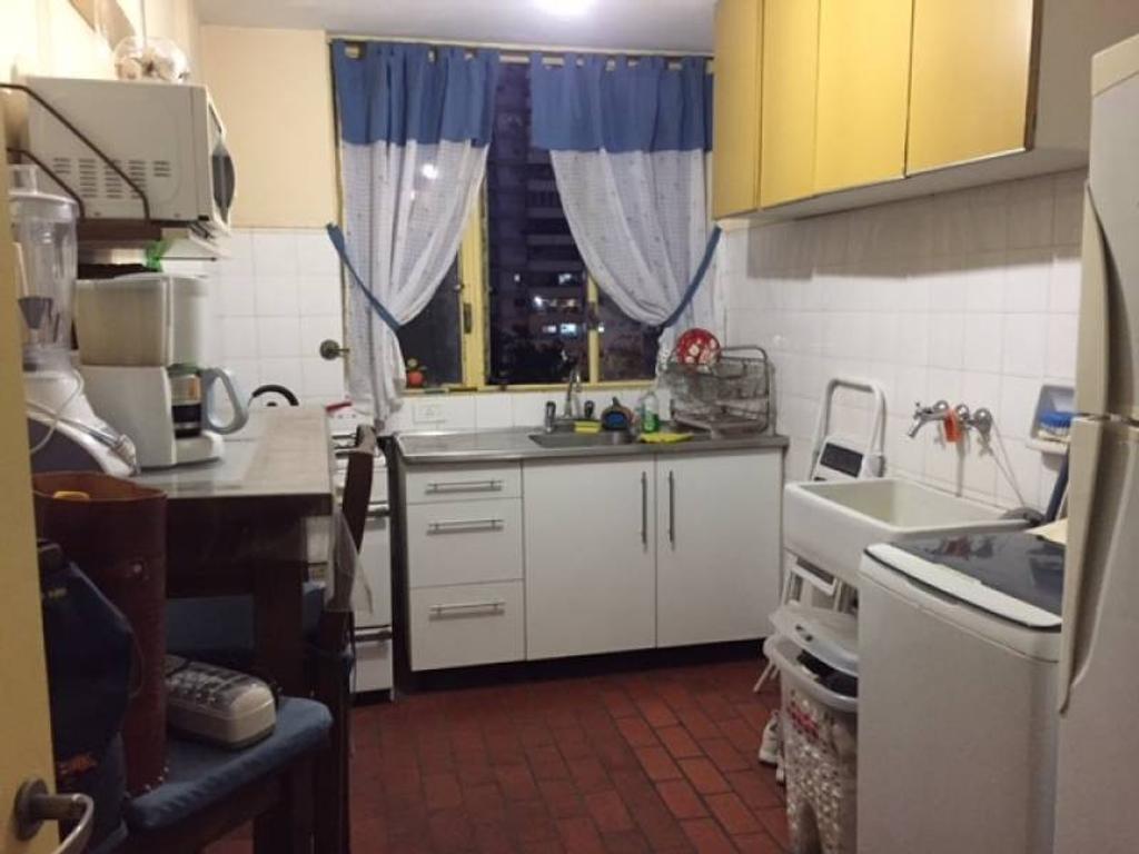 Departamento En Venta En Catamarca 1500 Rosario Argenprop # Muebles Gigante Rosario