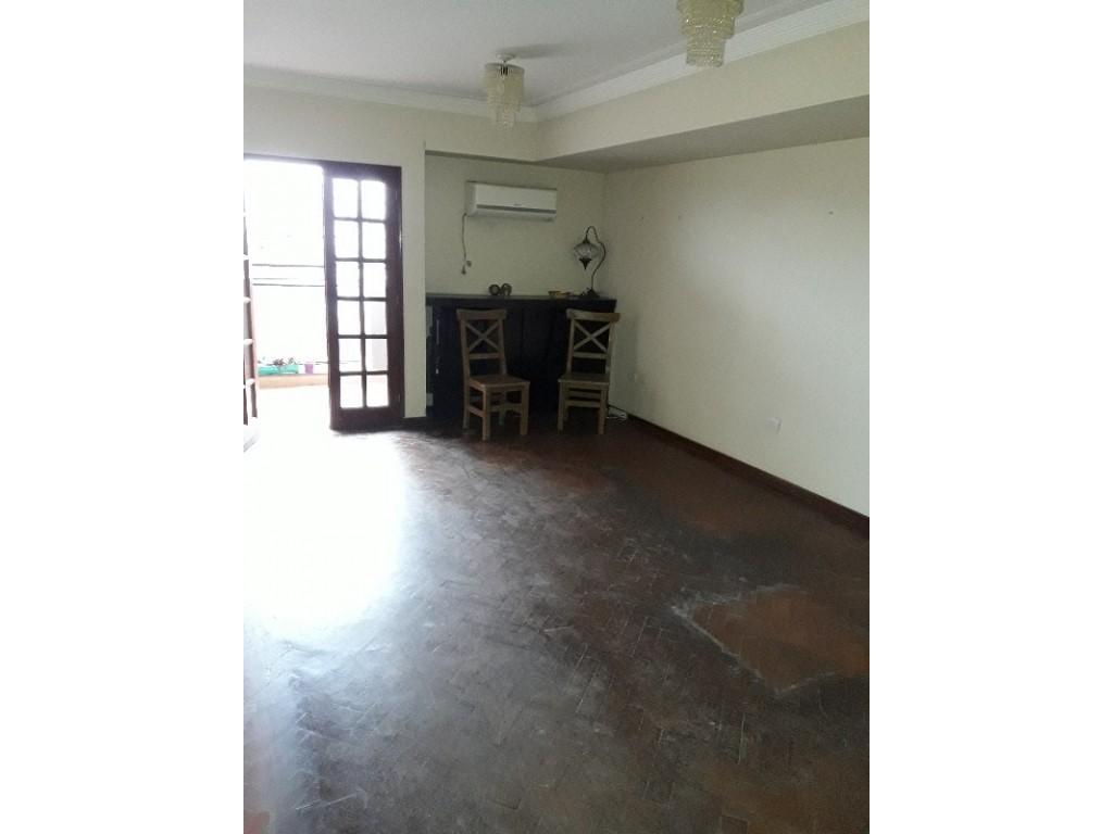 Departamento En Venta En Laprida 700 San Miguel De Tucuman  # Muebles Laprida