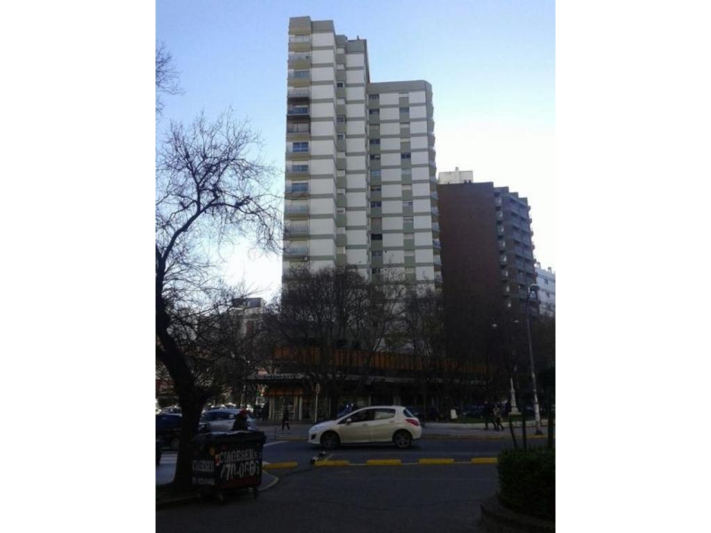 Departamento - Venta - Argentina, Mar del Plata - diagonal puerredon   AL 3100
