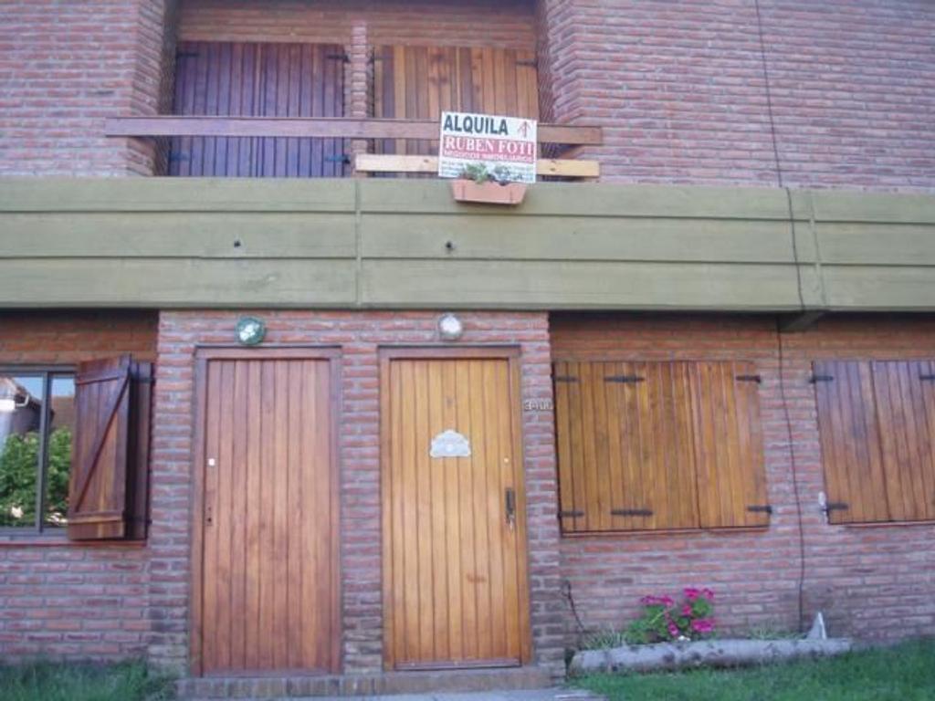 Casa en Alquiler 2