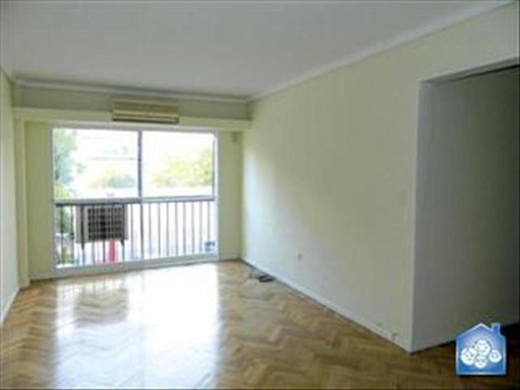 Departamento en Alquiler de 4 ambientes en Capital Federal, Belgrano