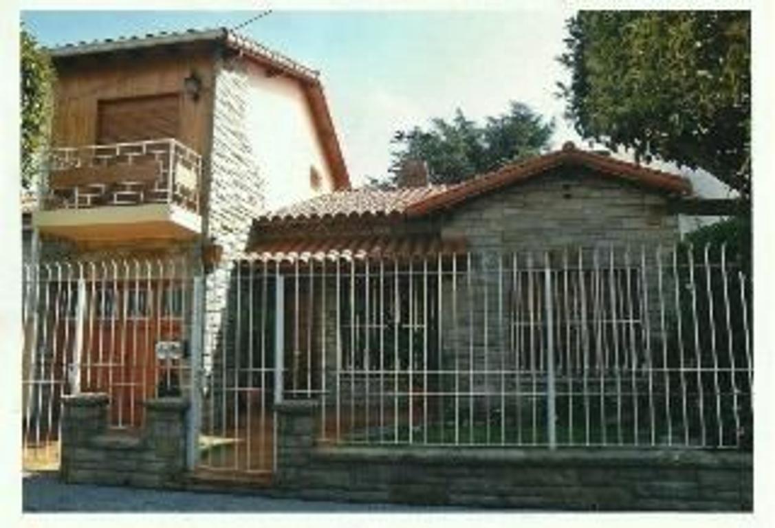 Casa en Venta en Buenos Aires, Pdo. de Vicente Lopez, Olivos