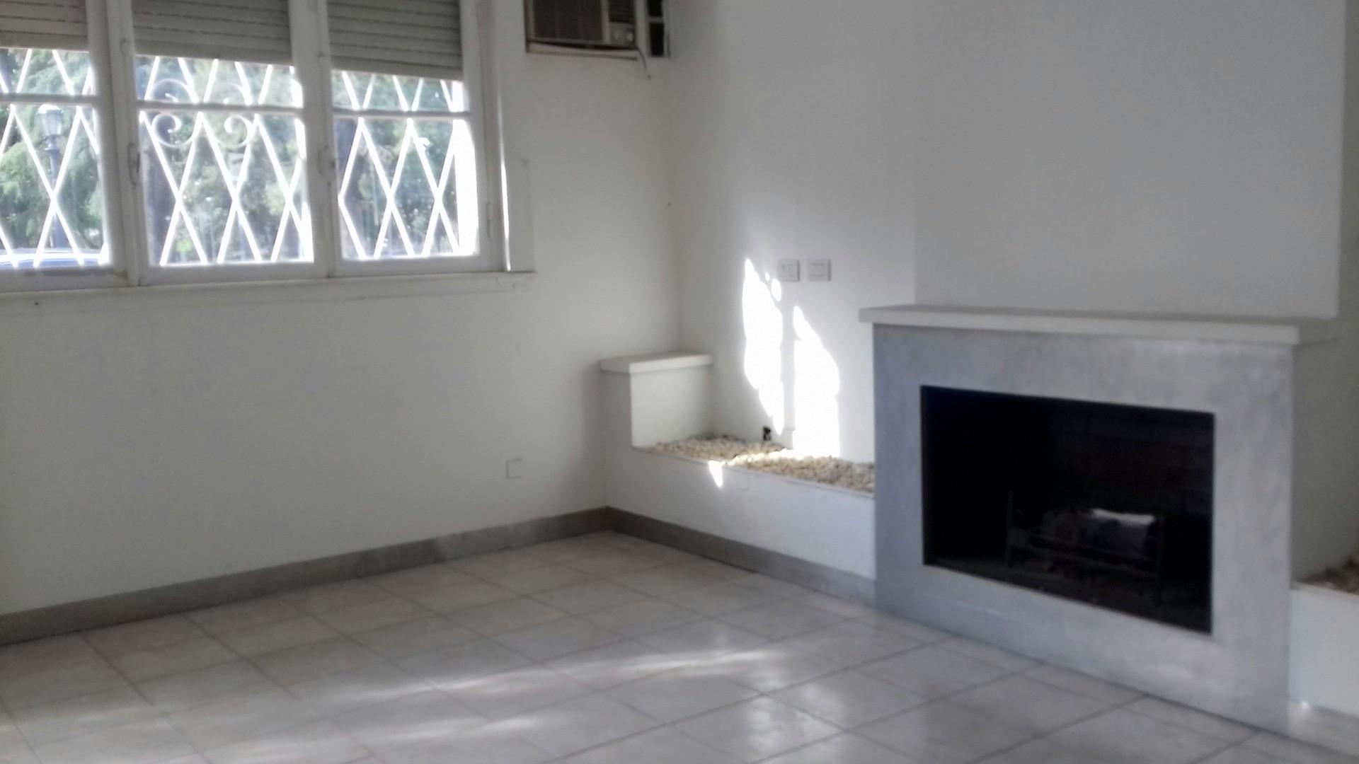 Ph en Alquiler en Villa Devoto - 5 ambientes