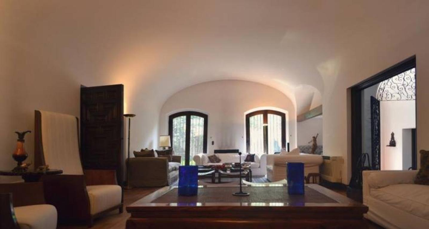 Casa en venta en echeverria esteban 3400 belgrano for Casa de muebles capital federal