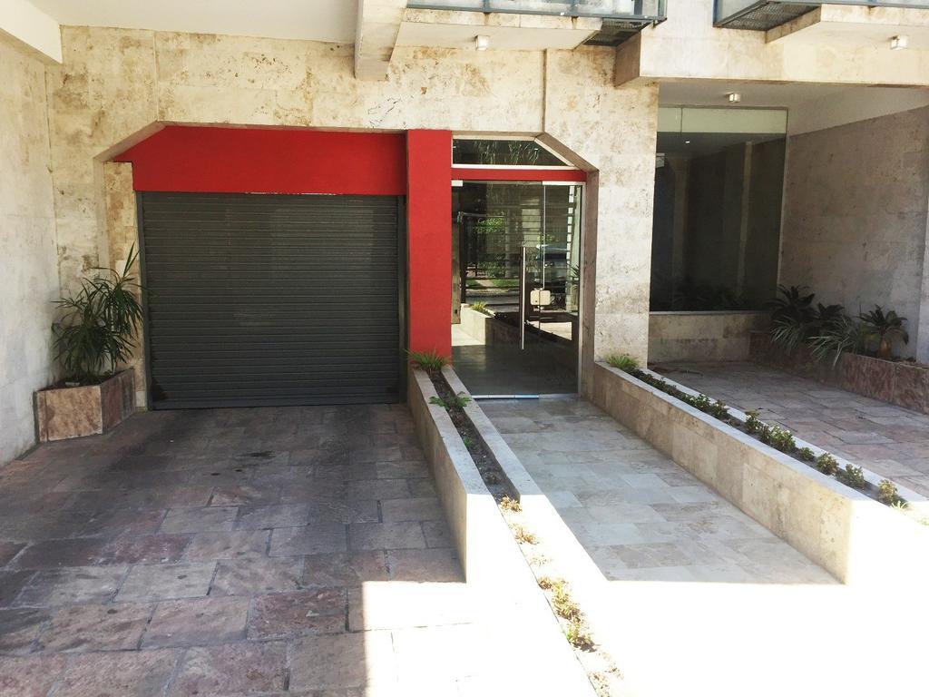 Departamento en Venta en Buenos Aires, Pdo. de Moron, Moron, Moron Sur