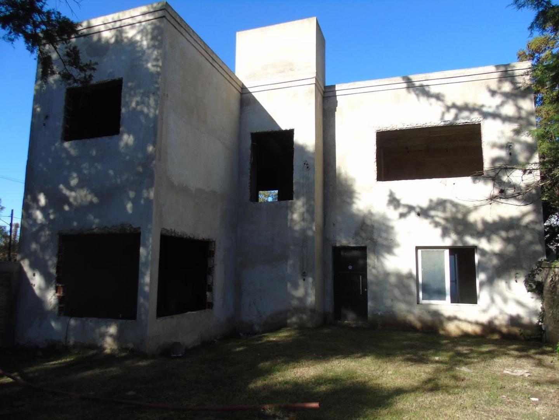 Casa en Venta en City Bell Cno. Belgrano e/ 448 y 449 Dacal Bienes Raices