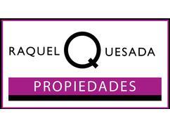 RAQUEL QUESADA PROPIEDADES