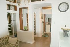 3 ambientes - San Telmo - Alquiler temporario Sin garantia