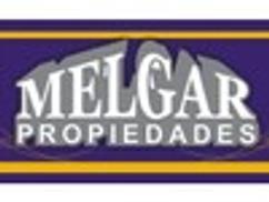 MELGAR PROPIEDADES